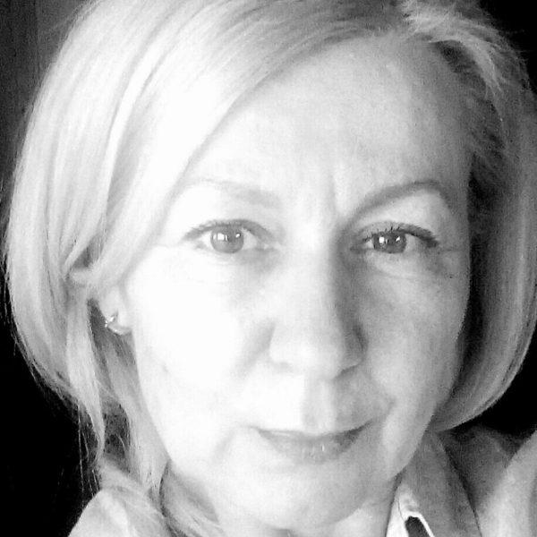 Ірина Борисова   Корекційний педагог