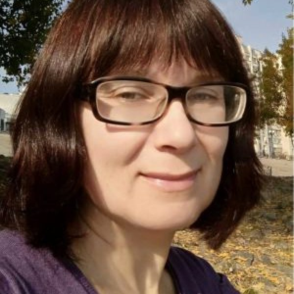 Леонтьєва Тамара  Воспитатель