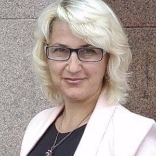 Кравцова Ольга   Нейропсихолог. Консультант Центру. Досвід роботи 10 років